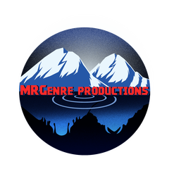 MRGenre Productions