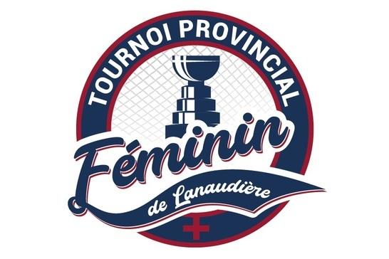 Bienvenue sur le  site Web du Tournoi provincial féminin  de Lanaudière!