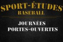 Journées portes-ouvertes, Sport-études