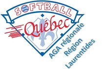 AGA de Softball Québec - Région Laurentides