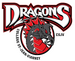 Dragons Collège St-Jean-Vianney