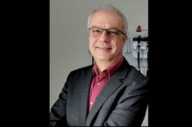 Le Dr Michel Loyer nommé conseiller médical pour Hockey Québec