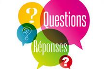 Questions-réponses | Jets