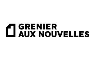 Grenier aux Nouvelles