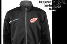 Visitez la boutique en-ligne des Red Wings