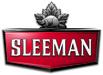 Sleeman 2
