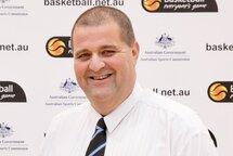 La clinique annuelle pour les Sport-Études et concentration accueillera Peter Lonergan !