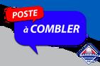 Poste à combler - Coordonnatrice ou coordonnateur de la ligue mineure régionale