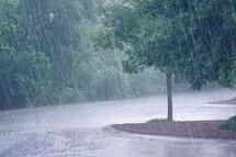 Parties de ce soir 16 juillet annulées en raison de la pluie