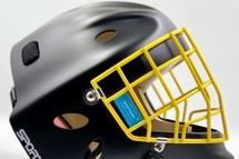 Sportmask, modèle T3 de taille moyenne
