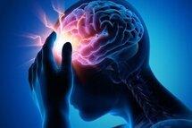 Infos commotions cérébrales, tout ce qu'il fait savoir!