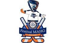 Festival MAHG Joliette-Crabtree 2ème édition