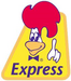 St-Hubert Express