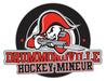 AHM Drummondville