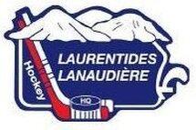 Site des championnats régionaux 2019