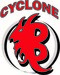 CYCLONES SSF-QUEBEC