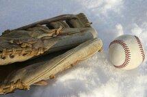 Baseball hiver : Inscription dès maintenant
