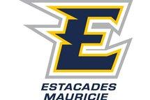 La sélection des joueurs de l'équipe Bantam AAA Estacades est complétée.