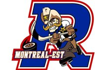 Crédit photo: Les Rangers de Montréal-Est - LHJAAAQ