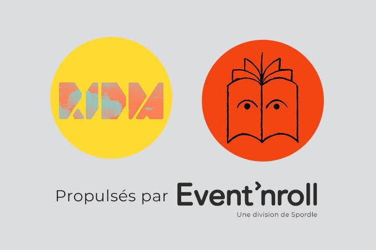 Event'nroll fière de propulser le virage virtuel d'événements québécois majeurs