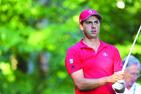 LE 9 ½ AVEC MARIO | JOEY SAVOIE TERMINE DIXIÈME SUR LE PGA TOUR CANADA