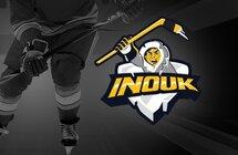 Plusieurs nouveaux joueurs avec les Inouk!