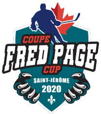 Fred Page 2020