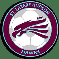 Club de Soccer Saint-Lazare/Hudson