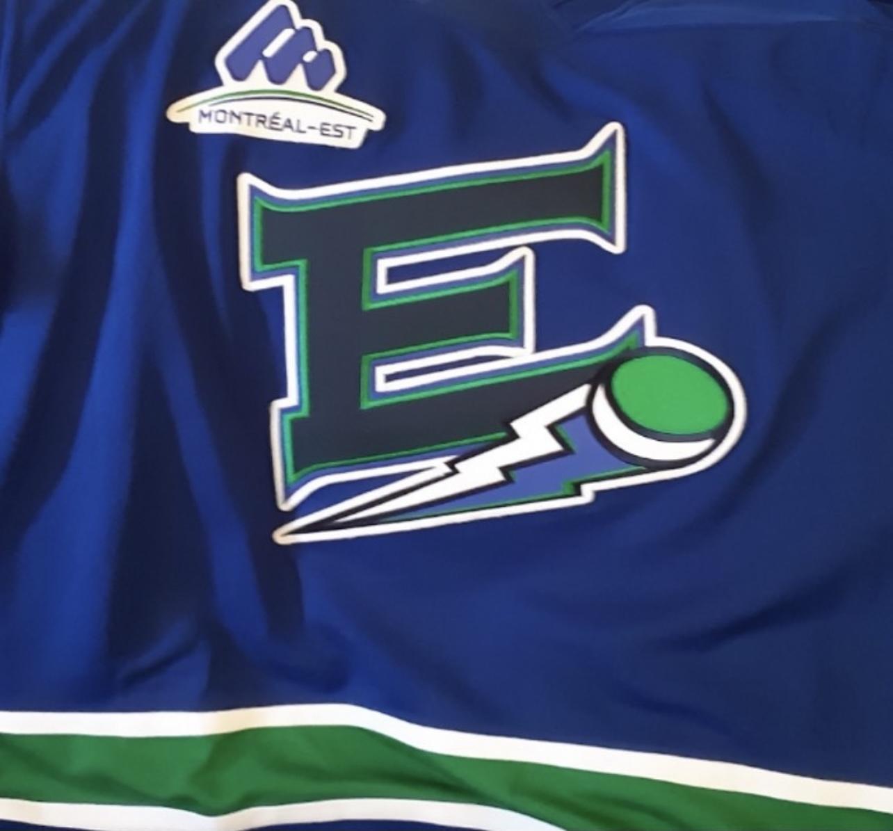 Association du Hockey Mineur de Montréal-Est