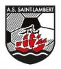 Association de Soccer de Saint-Lambert