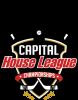 Sensplex - Capital House League Championship