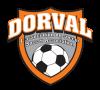 Association de soccer de Dorval