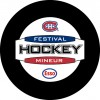 Festival de hockey mineur Esso