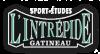 Sport-Études l'Intrépide de Gatineau