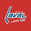 Hockey Laval Est