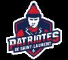 Cégep Saint-Laurent Patriotes Hommes