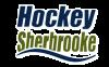 Hockey Sherbrooke