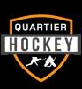 Quartier Hockey