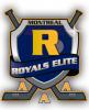 Royals Élite AAA