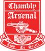 Club de soccer Arsenal de Chambly