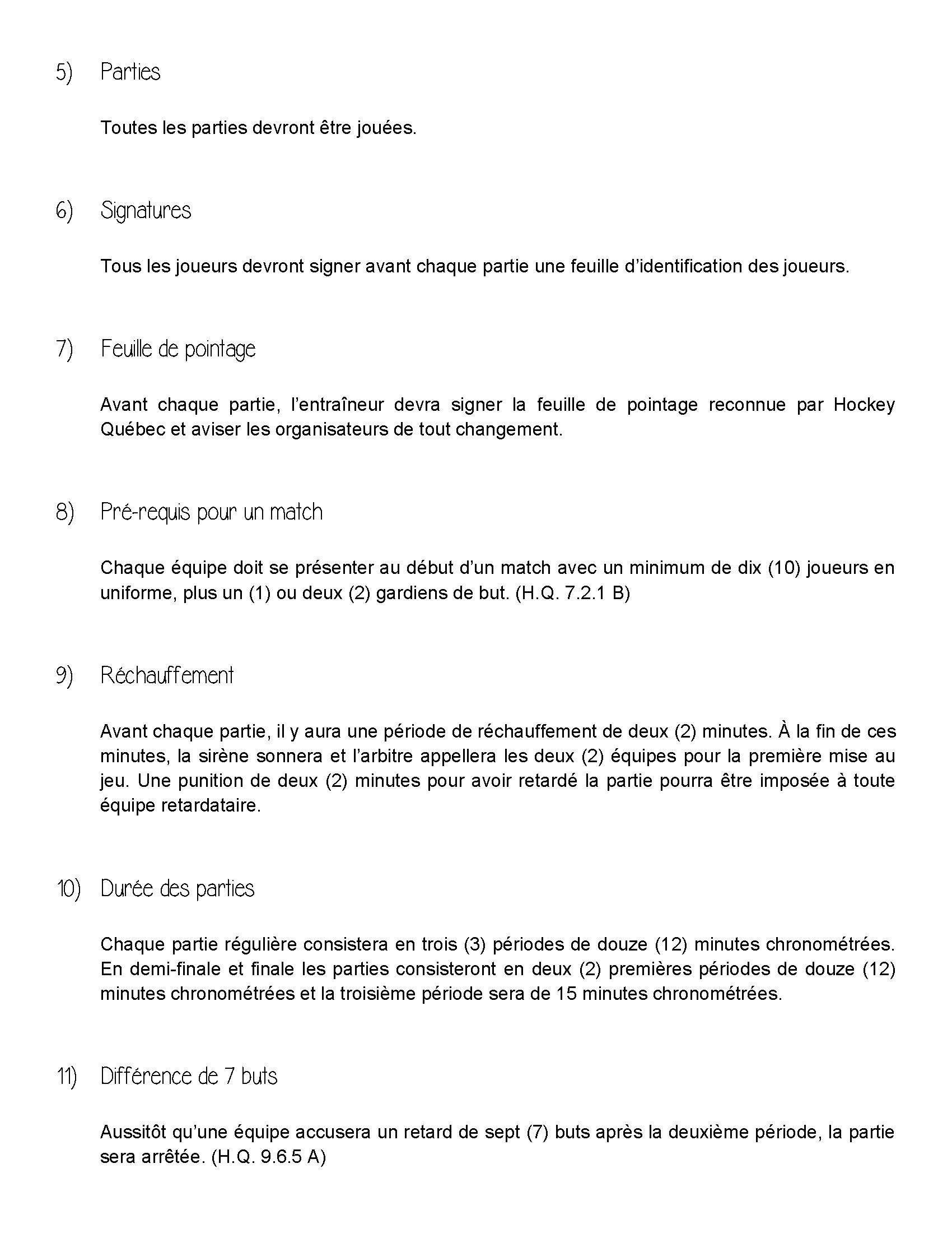 Reglements_Tournoi_APBM_2019 (1)_Page_2.png