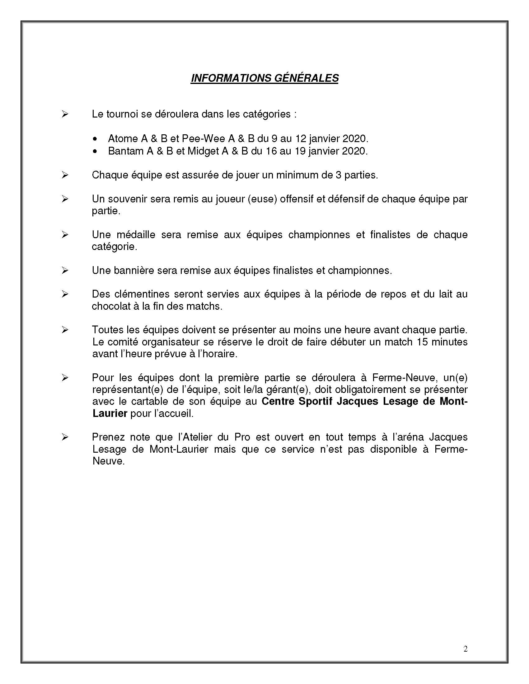 Lettre_et_informations_Richelieu_2020_Page_2.png
