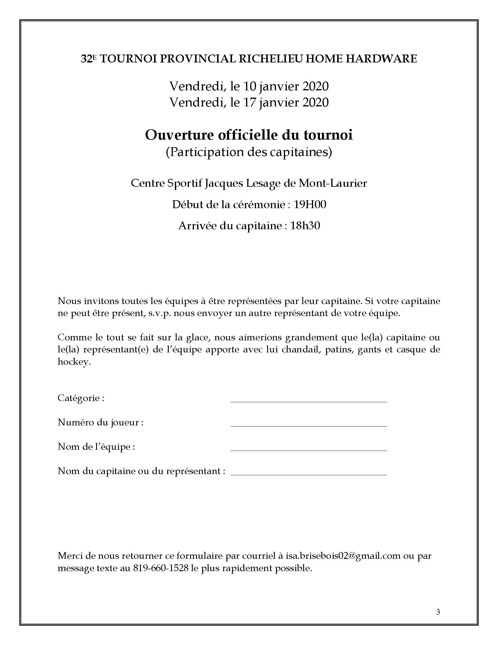 Lettre_et_informations_Richelieu_2020_Page_3.png