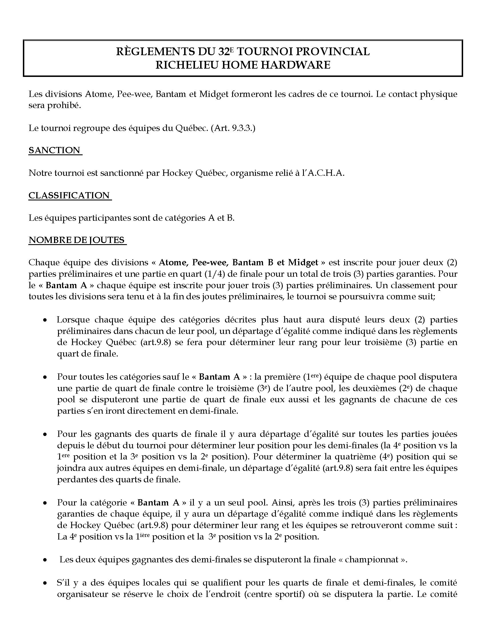 Reglements_Richelieu_2020_Page_1.png