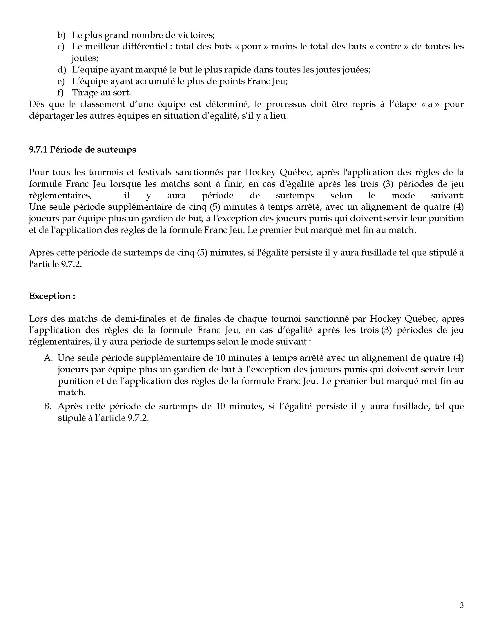 Reglements_Richelieu_2020_Page_3.png