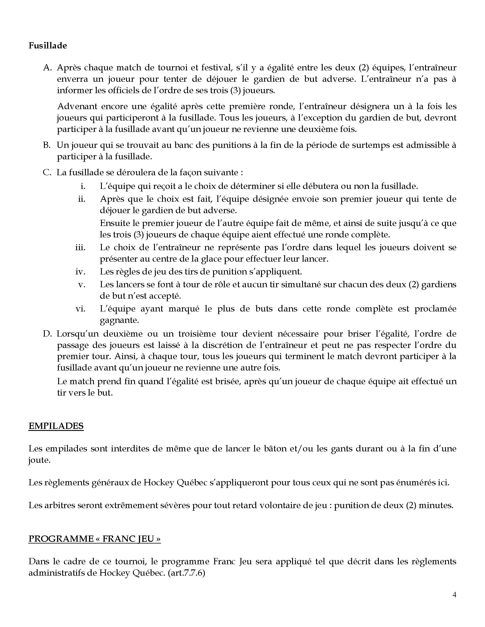 Reglements_Richelieu_2020_Page_4.png