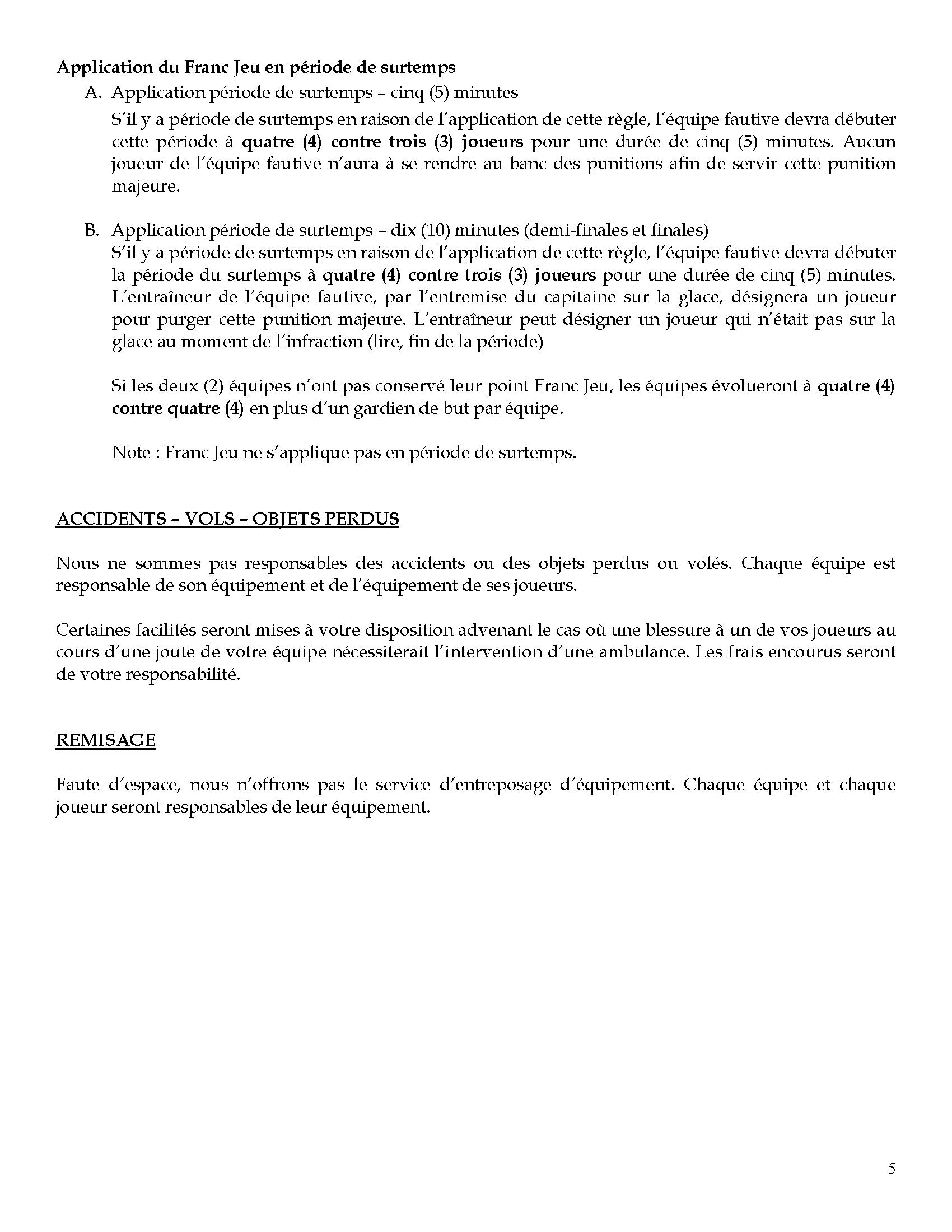 Reglements_Richelieu_2020_Page_5.png