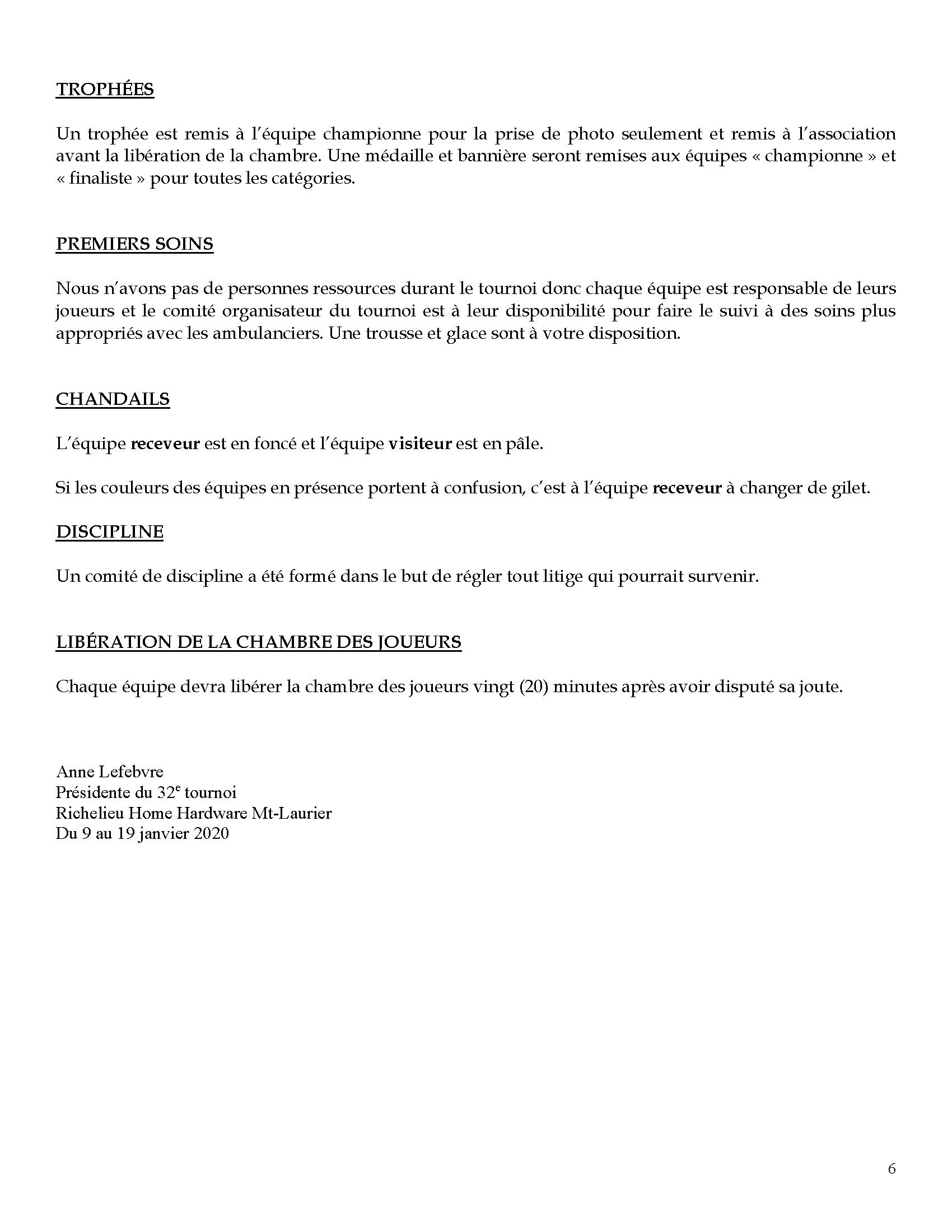 Reglements_Richelieu_2020_Page_6.png