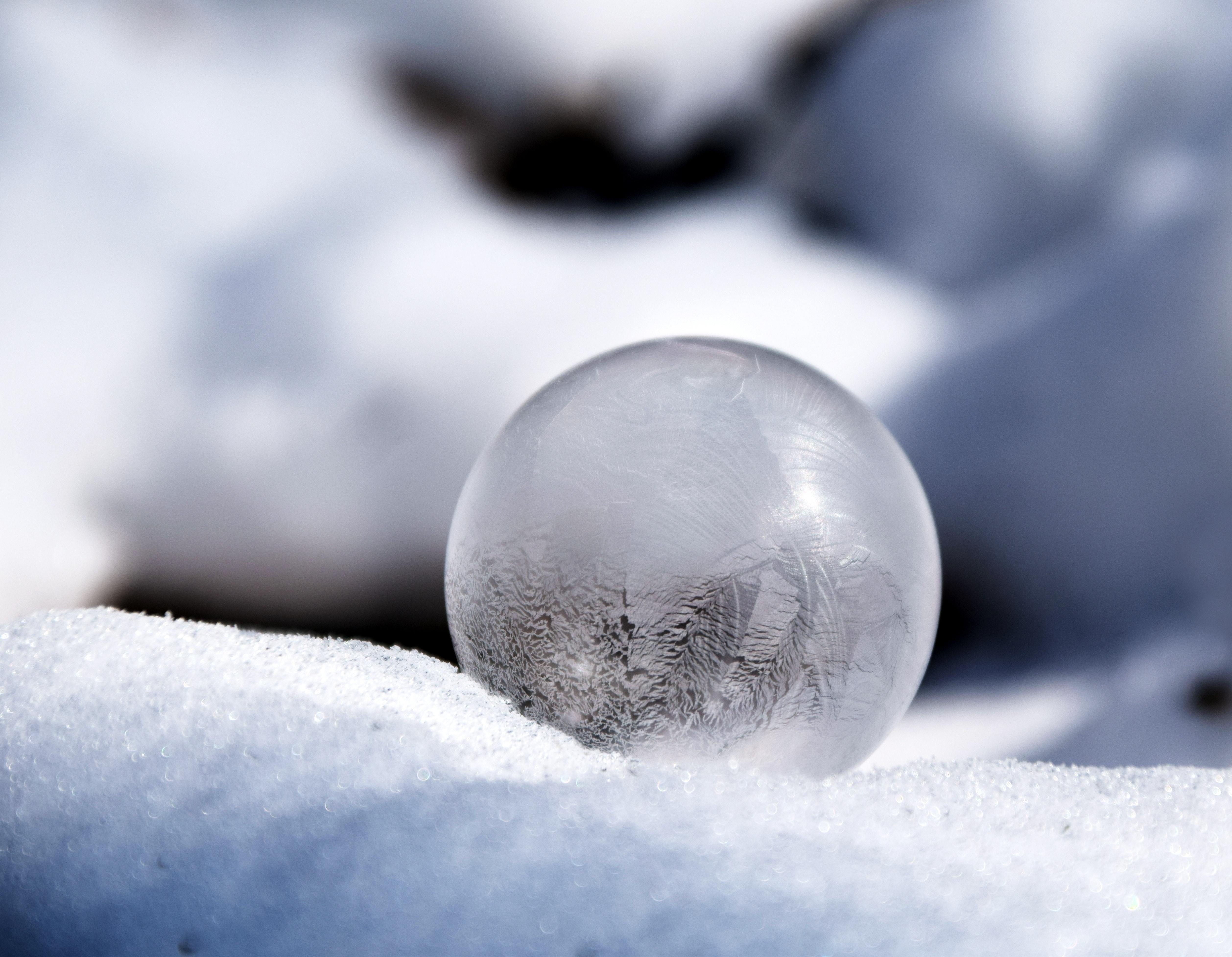 abstract-ball-beautiful-blur-314956.jpg