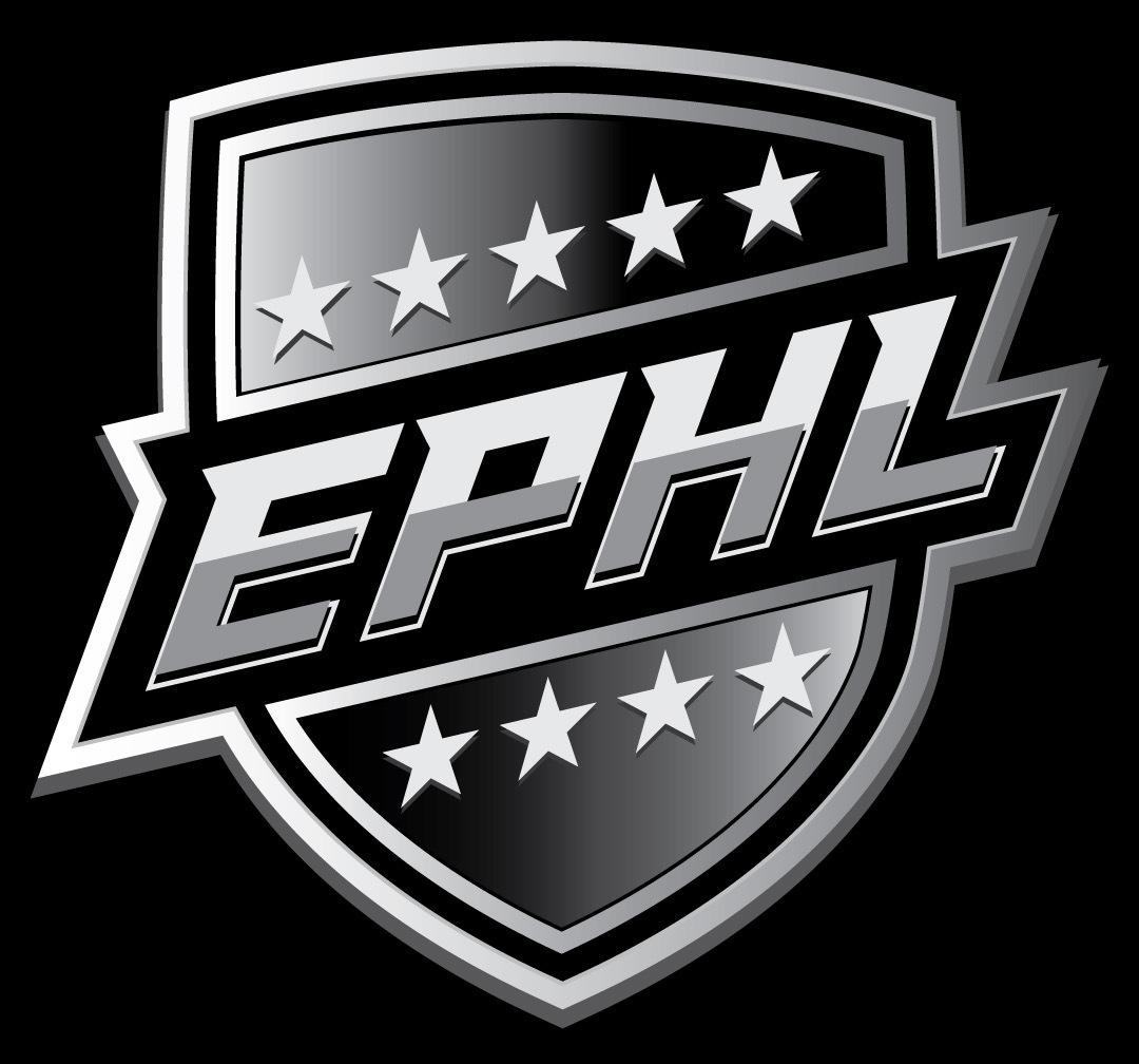 EPHL Logo